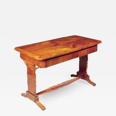 169 Table