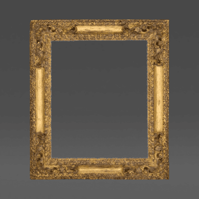 Eyeglasses Frame In Spanish : James Anthony Bearden - Portal Mirror 2015 Cathedral Series