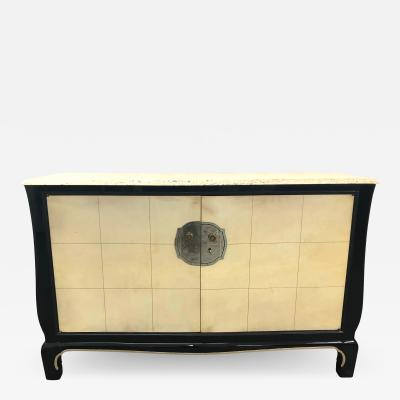 1940 s French Cabinet