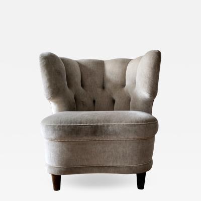 1950 s armchair