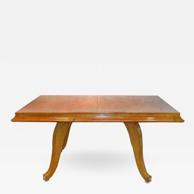 1950s Centre Table