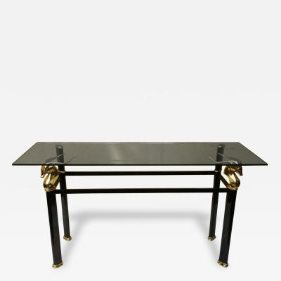 1990s Versace Home Collection Console