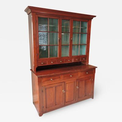 19th Century Dutch Cabinet