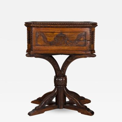 19th c French Jardiniere or Planter