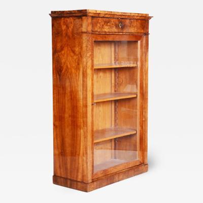 2029 Bookcase