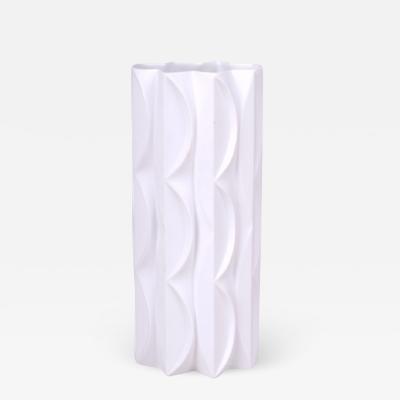 20th century Czech Vase