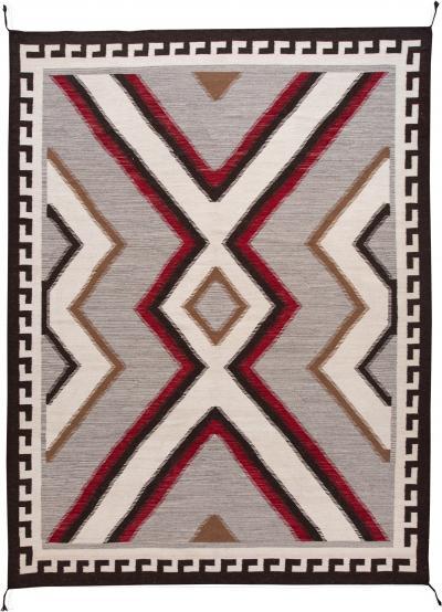 Antique Rugs Carpets Textiles