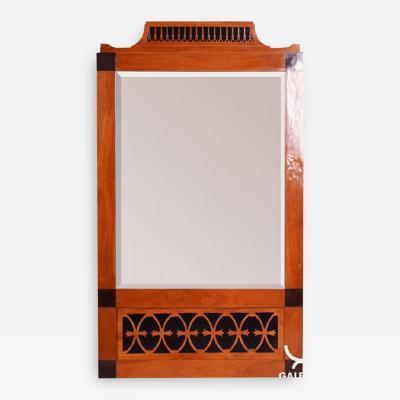 287 Hanging mirror