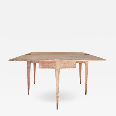 5 Legged Table