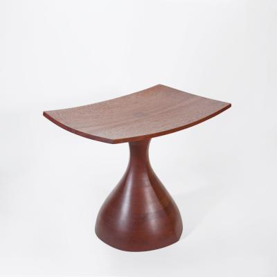 Wendell Keith Castle Bench 1964