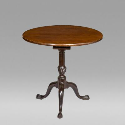 Classic Tables