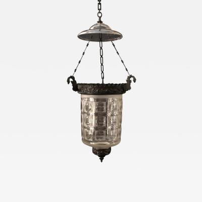 A Classical Lantern