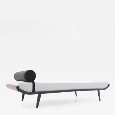 A R Cordemeijer Cleopatra Daybed for Auping