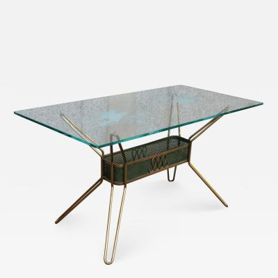 A coffee table Italy 50