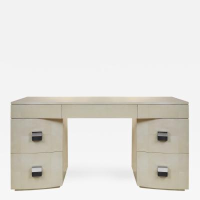 ABS Desk