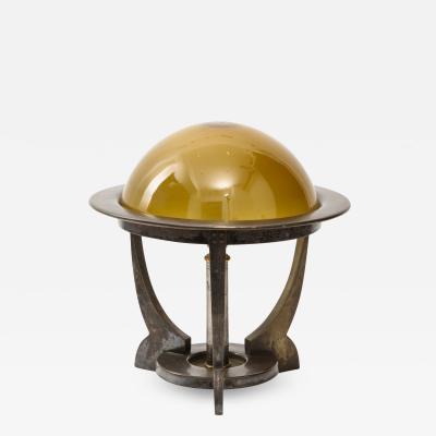 AEG GLOBE LAMP