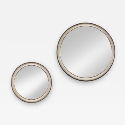 AERO Tricia Mirror