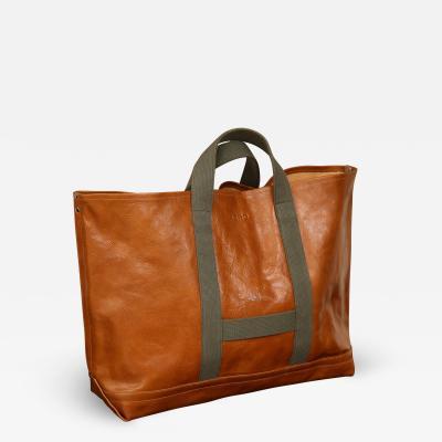AERO Utility Tote Bag