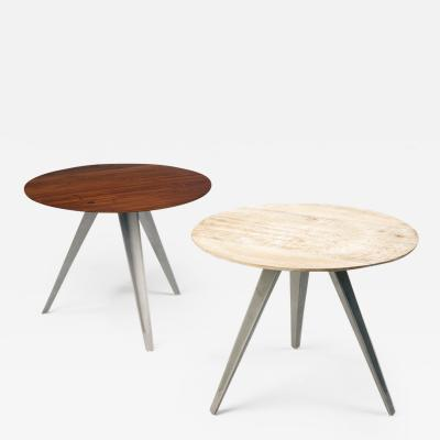 AKMD Collection Dart Table