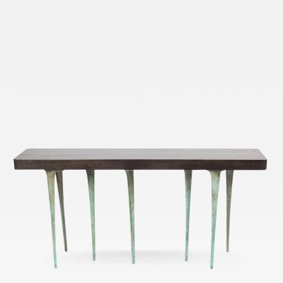 AKMD Collection Thicket Console