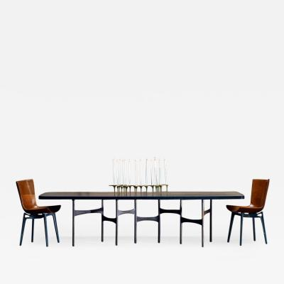 AKMD Link Dining Table
