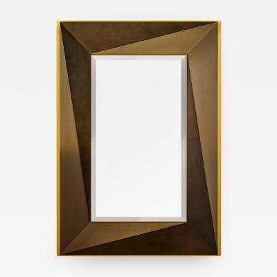 ARC Wall Mirror