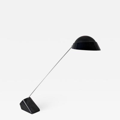 Achille Castiglioni 1970s Achille Castiglioni Desk Lamp Ipotenusa 630