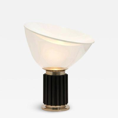 Achille Castiglioni Achille Castiglioni Table Lamp