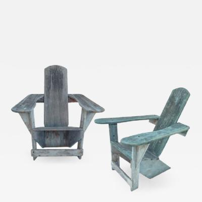 Adirondack Westport Chairs