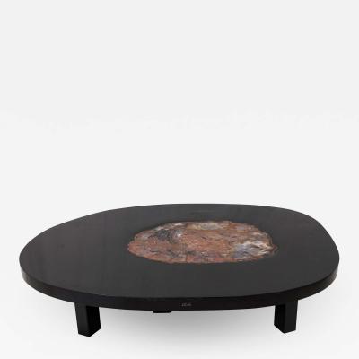 Ado Chale Coffe table