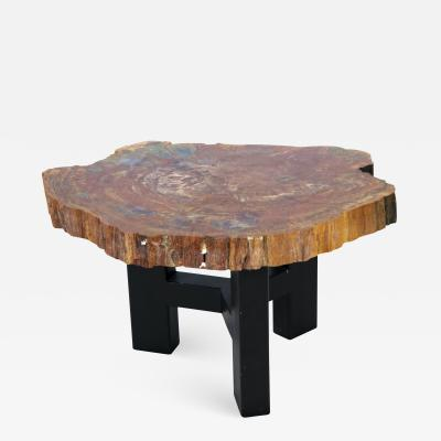 Ado Chale Side table by Ado Chale