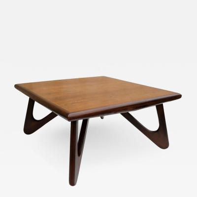 Adrian Pearsall Adrian Pearsal Coffee Table
