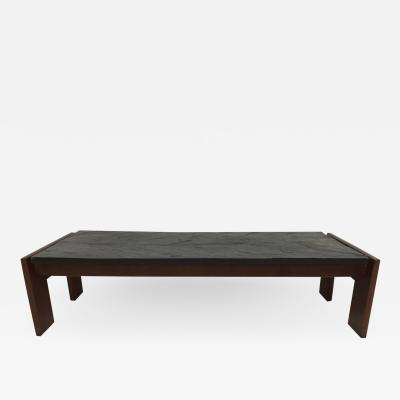 Adrian Pearsall Adrian Pearsall Coffee Table For Craft Associates