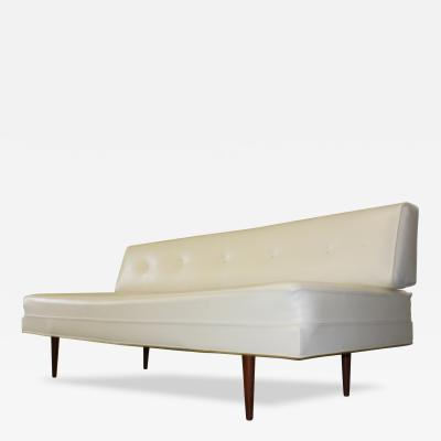 Adrian Pearsall Adrian Pearsall Daybed Pair