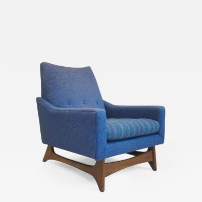 Adrian Pearsall Adrian Pearsall Lounge Chair