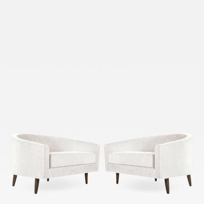 Adrian Pearsall Chairs Sofas Amp Coffee Tables Incollect