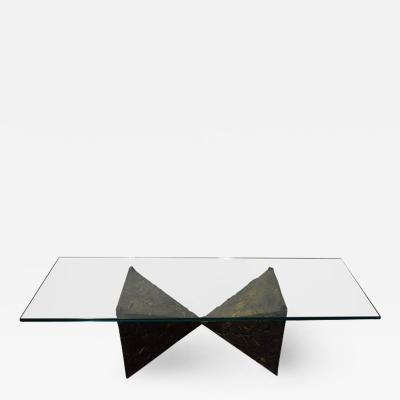 Adrian Pearsall Adrian Pearsall for Craft Associates Coffee Table