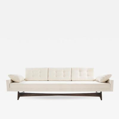 Adrian Pearsall Adrian Pearsall for Craft Associates Sofa Model 2408