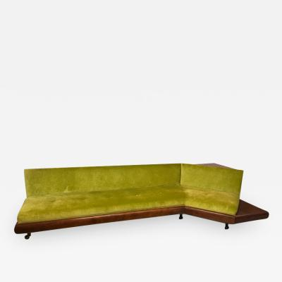 Adrian Pearsall Adrian Pearsall sofa