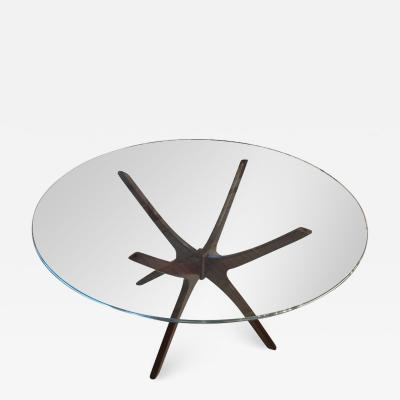 Adrian Pearsall Adrian dining table