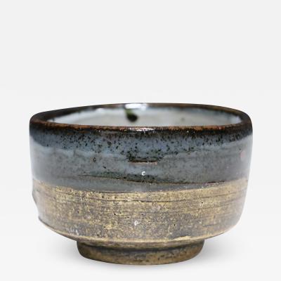 Albert Green Small Ceramic Bowl by Albert Green 1914 1994