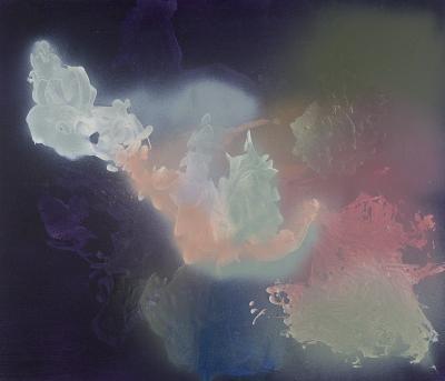 Albert Stadler Constellation