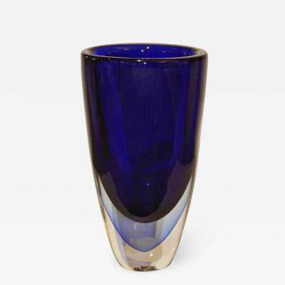 Alberto Dona Alberto Dona Modern Vase