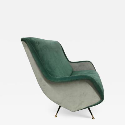 Aldo Morbelli Aldo Morbelli Two Seater Sofa