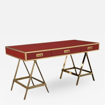 Alessandro Albrizzi The Albrizzi Desk by Liz OBrien Editions