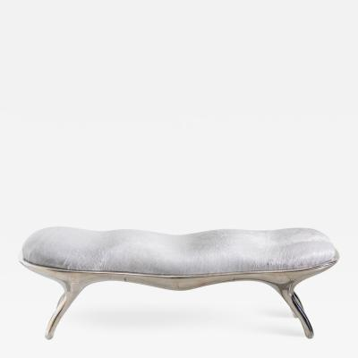 Alex Roskin Biche Bench USA