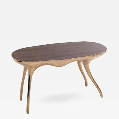 Alex Roskin Biche Desk