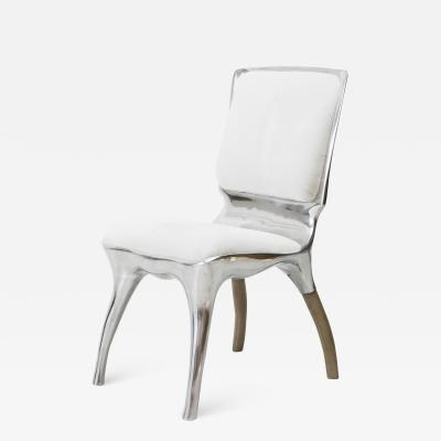 Alex Roskin Tusk Chair III USA