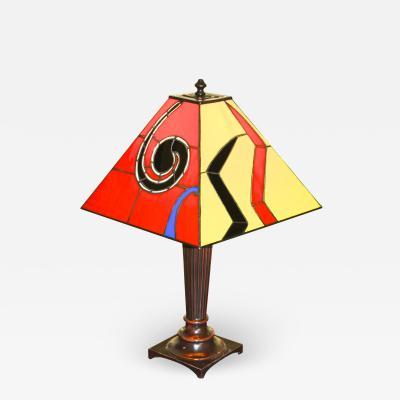 Alexander Calder Calders Braniff Project Memorabilia