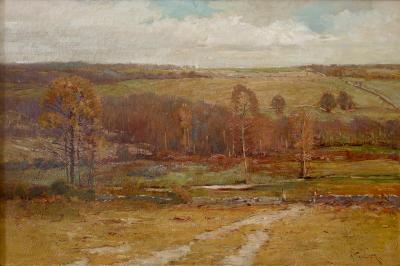 Alexander T Van Laer Alexander T Van Laer 1857 1920